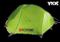 Палатка RedPoint Space 2
