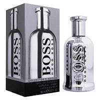 Туалетная вода для мужчин  Boss Hugo Boss Collector's Edition100 мл