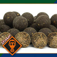 Бойлы Imperial Baits Carptrack Monster-Liver Boilie 20 mm 100 g