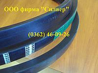 Клиновой ремень SPB 2120