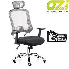 Офисное кресло Cancer Special4you E1007