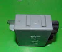 Б/у блок управления светом фар Nissan X-Trail 2.2 dCi Ниссан Х-Трейл T-30 Нісан Х-Трейл Нисан Х-Трайл с 2001 г