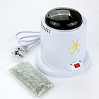 Стерилизатор кварцевый в пластиковом корпусе Tools Sterilizer