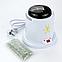 Стерилизатор кварцевый в пластиковом корпусе Tools Sterilizer, фото 2