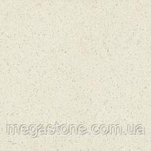 Crystal Nevada (Чехия) Плита 20 мм