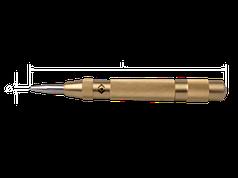 Кернер 1,3x130 мм, автоматический