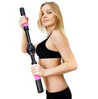 Тренажер для увеличения и улучшения формы груди Easy Curves