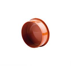 Заглушка KG Д200/200 (223620)