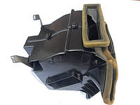 Корпус отопителя (печки) ВАЗ-2108, 2109, 21099 полусбор