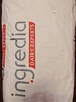 Казеин мицеллярный Ingredia 85% Оригинал (Франция) молочный изолят