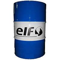 Моторное масло Elf EVOLUTION FULL-TECH FE 5w30 208л