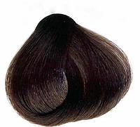SanoTint Краска для волос Лайт, натуральный каштан