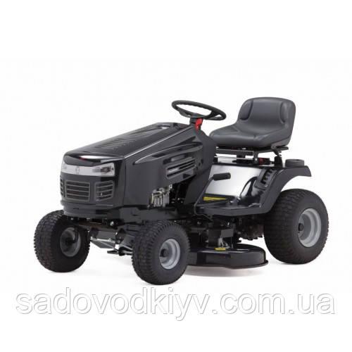 Трактор косарка MURRAY EMT155420H