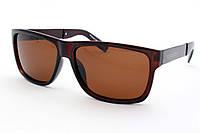 Солнцезащитные поляризационные очки Porsche, реплика, 752070