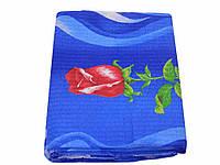 Комплект постельного белья Tirotex жатка  двуспальный двуспальный 20