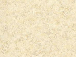 Обои, на стену, винил флизелине, горячего тиснения, В118 Стамбул L894-05, 1,06х10м, фото 2