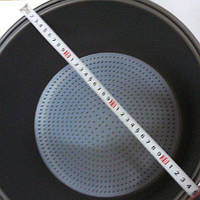 Прокладка силиконовая для рисоварок 290 мм.