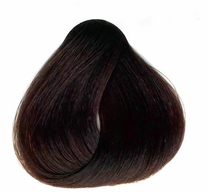 SanoTint Краска для волос  Лайт, золотистый каштан