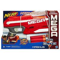 Бластер Magnus N-Strike Mega, Nerf