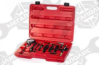 Компрессометр дизельный (для грузовых автомобилей) Profline 31021
