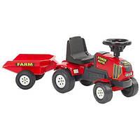Трактор POWER MASTER Falk 1013B