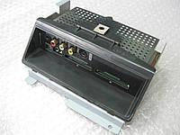 Плата Картридер телевизора Samsung PS42P7HX, фото 1