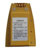 Аккумулятор NB-30A NiMH для тахеометров South, фото 1