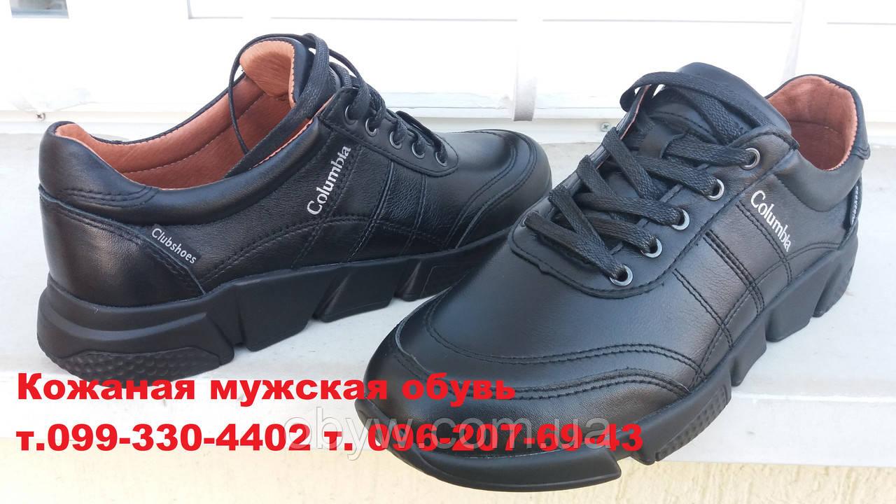 Мужская обувь Cаlаmbia