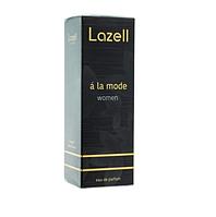 """Духи женские """"Lazell A la Mode"""""""