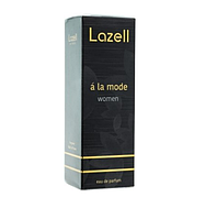 "Духи женские копия ""Lazell A la Mode"""