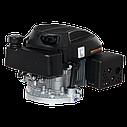 Двигун ЕМАК К800 OHV 196сс, фото 2