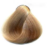 SanoTint Краска для волос  Классик, шведский блондин, пепельный