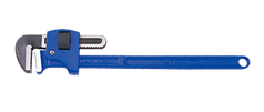 Трубный ключ 34 мм, L-229 мм