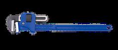 Трубный ключ 48 мм, L-316 мм