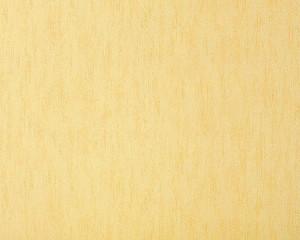 Обои на стену, винил на флизелине, 908-02, STATUS, однотонка, есть пара,  1,06*10м