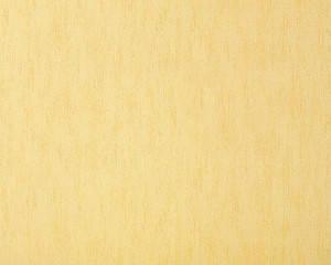 Обои на стену, винил на флизелине, 908-02, STATUS, однотонка, есть пара,  1,06*10м, фото 2