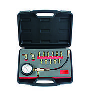 Тестер давления в тормозной системе 14 пр. Force 914B2 F