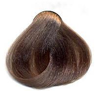 SanoTint Краска для волос  Классик, пепельно-русый