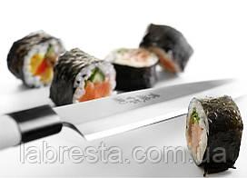 Нож японский Hendi SASHIMI 845042 (24 см)