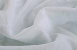 Многоразовые трикотажные  подгузники, фото 3