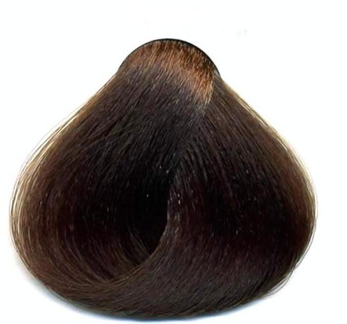 SanoTint Краска для волос  Классик, норковый