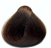 SanoTint Краска для волос  Классик, норковый, фото 1