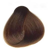 SanoTint Краска для волос  Классик, темно-русый теплый