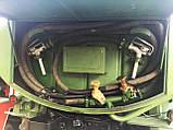 ЗИЛ 131 топливозаправщик (АЦ 4.4) , фото 2