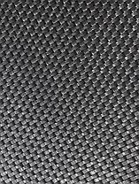 Мат батута 366/374 см. (12 ft) 64 пружины, фото 3