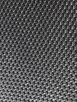 Мат батута 404/397 см. (13 ft) 80 пружин, фото 3