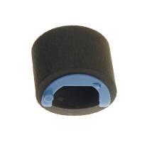 Ролик захвата бумаги АНК для HP LaserJet P1102/M1132/M1217 аналог RL1-1442/RL1-2593 (20280)