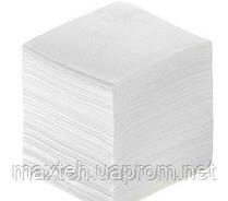 Туалетная бумага листовая категория Премиум 250 штук