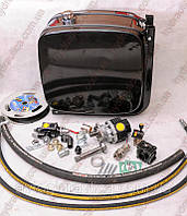 Комплект гидравлики для DAF/MAN/IVECO/RENAULT