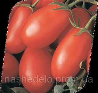 Семена томата Хайпил 108 F1 1000 семян Seminis